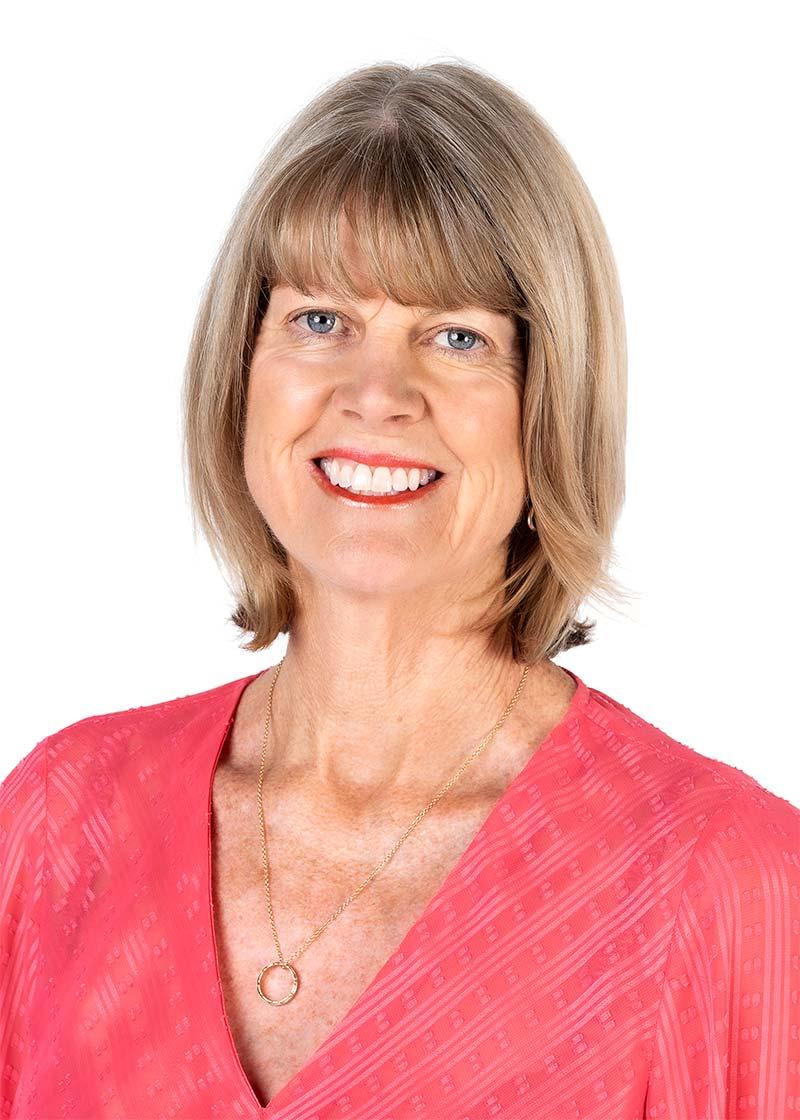 Joanne Speden ResilienceTec